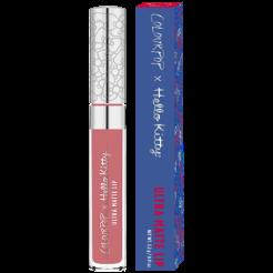 Color Pop Matte Lip