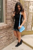 Dawn Dress $82 Design Lab
