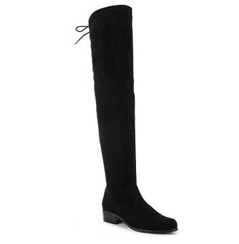 DSW Charles by Charles David Gunter Over The Knee Boot