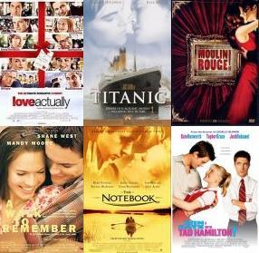 1234388058-romantic_movies