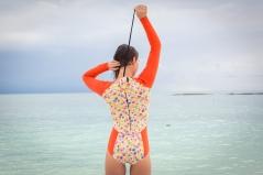 2017-01-04-a2swimwear-ss17-mexico-162