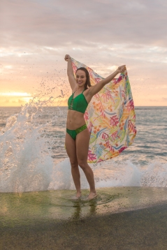 2017-01-04-a2swimwear-ss17-mexico-17