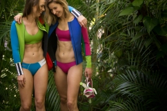 2017-01-04-a2swimwear-ss17-mexico-85