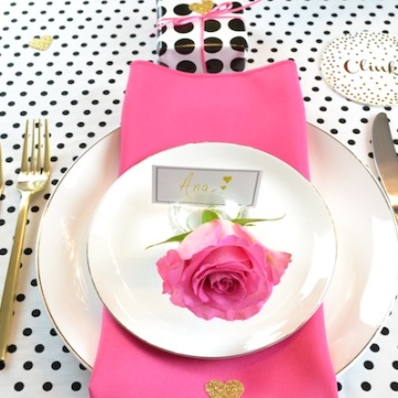 galentines-day-dinner-_-design-by-occasion-2