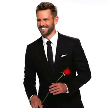 rs_600x600-161028070938-600-nick-viall-the-bachelor-102816