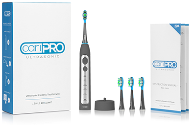 graphic-electric-toothbrush-deluxe-package.png